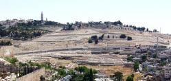 mont-des-oliviers-a-jerusalem-1.jpg
